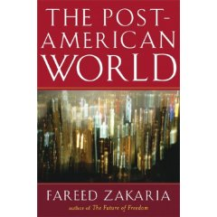 PostAmericanWorld Cover.jpg